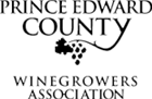 Prince Edward County Wine Growers Association