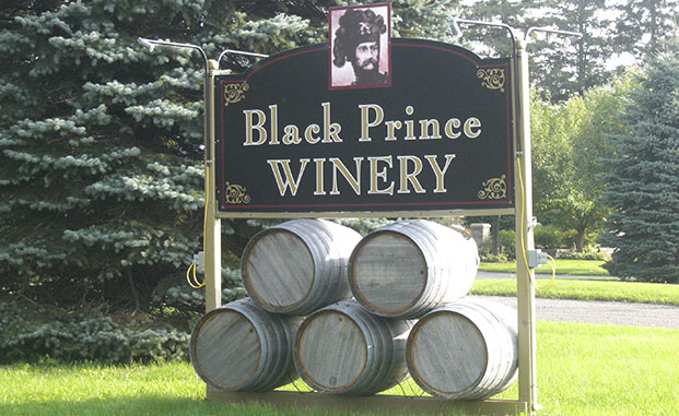 prince edward county black singles South eastern ontario: 1000 islands boat cruise, camping, provincial parks and more official website of tourism ontario prince edward county.