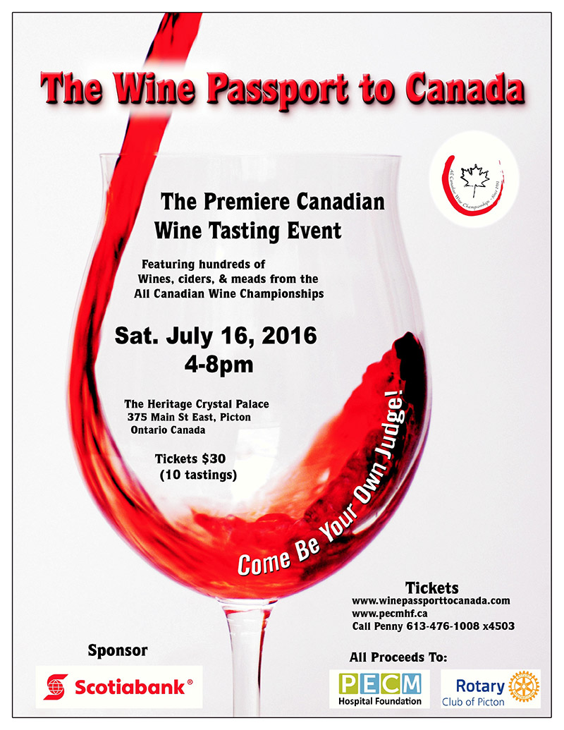 wine-passport-to-canada